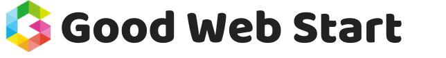GWSではAmeba Owndの使い方を画像付きでわかりやすく解説しています。Ameba  Owndのホームページ作成 GWS